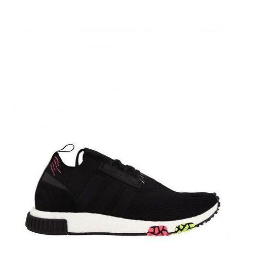 Adidas nmd-r1_stlt