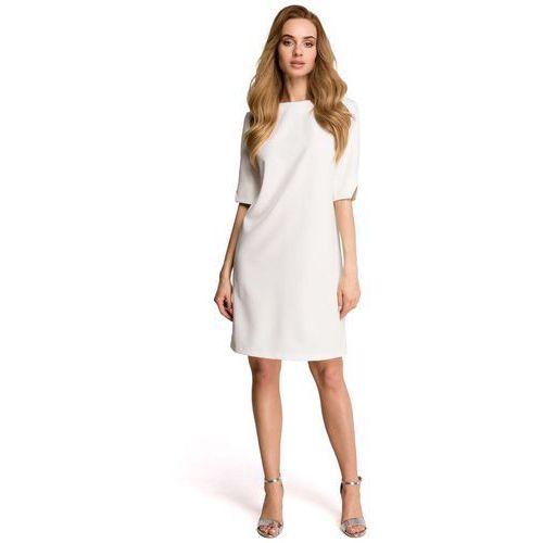 240a043d75 Suknie i sukienki (biały) (str. 12 z 28) - ceny   opinie - sklep ...