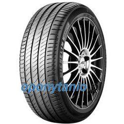 Michelin Primacy 4 165/65 R15 81 T