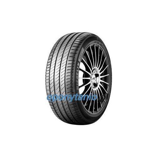 Michelin Primacy 4 215/55 R17 94 V
