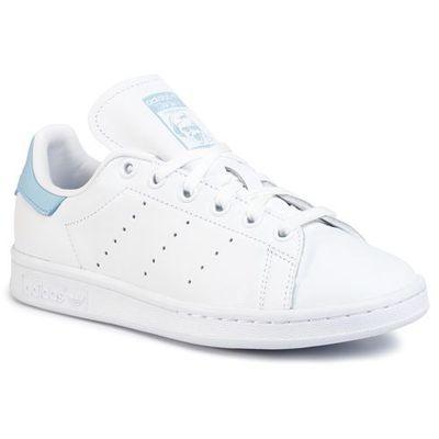 Damskie obuwie sportowe Adidas, Rozmiar: 42 kolekcja wiosna