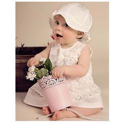 Sukieneczki niemowlęce  5.10.15.