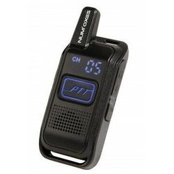 Numaxes Walkie-talkie tlk1038