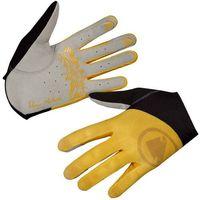Endura Hummvee Lite Icon Rękawiczki Mężczyźni, mustard XXL 2020 Rękawiczki MTB Przy złożeniu zamówienia do godziny 16 ( od Pon. do Pt., wszystkie metody płatności z wyjątkiem przelewu bankowego), wysyłka odbędzie się tego samego dnia.