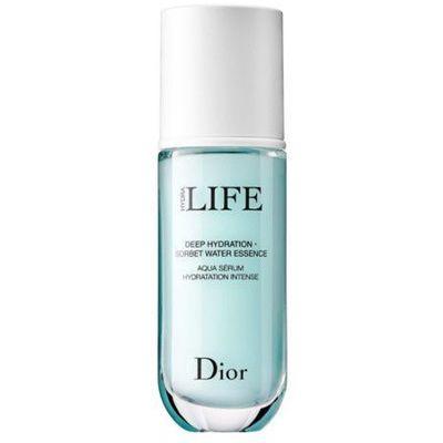 Pozostałe kosmetyki Dior