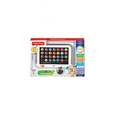 Pozostałe zabawki dla niemowląt Mattel InBook.pl