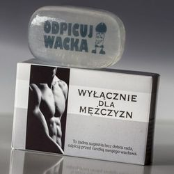 Prezenty dla Pana Młodego   ZakazanePrezenty.pl - Dla niej i dla niego