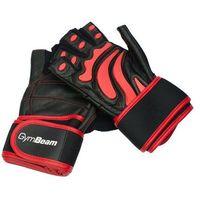 GymBeam Fitness rękawice Arnold