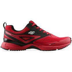 Obuwie do biegania  4F