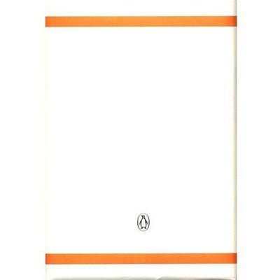 Literatura obcojęzyczna Penguin Books InBook.pl