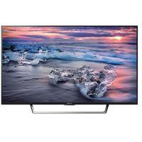 TV LED Sony KDL-49WE755