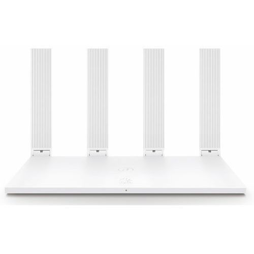 Router HUAWEI WS5200
