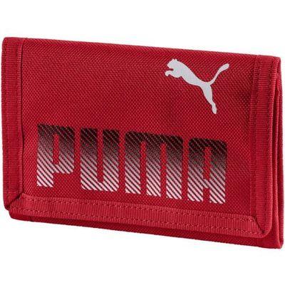 Portfele i portmonetki Puma Sportroom.pl