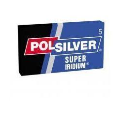 Pozostałe akcesoria do golenia PROCTER & GAMBLE Szybkikoszyk.pl