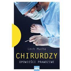 Książki religijne  Mucha Lech