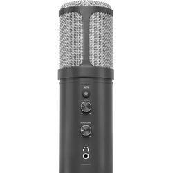 Mikrofony do komputera  GENESIS