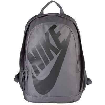 Pozostałe plecaki Nike About You