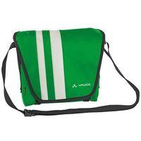 Torba na ramię VAUDE Bert S - zielona - Zielony