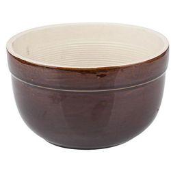 Pozostałe szkło i ceramika  RĘKODZIEŁO serwisy-obiadowe24.pl