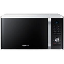 Kuchenki mikrofalowe  Samsung