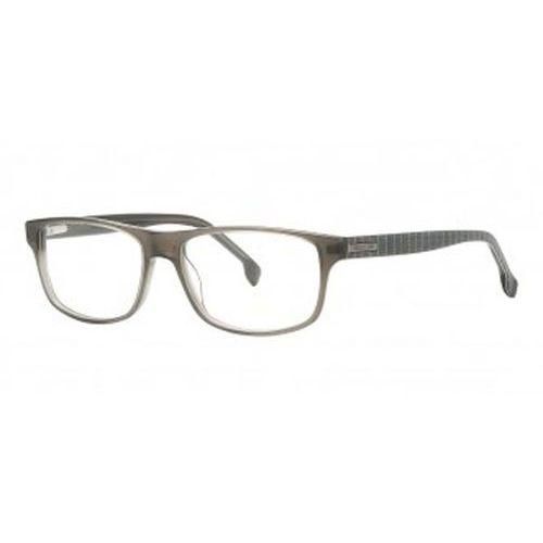 Okulary Korekcyjne Cerruti CE6052 C20