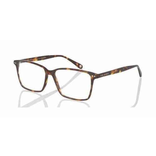 Ted baker Okulary korekcyjne tb8119 axel 145