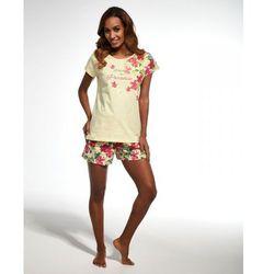 341/137 paradise piżama damska, Cornette