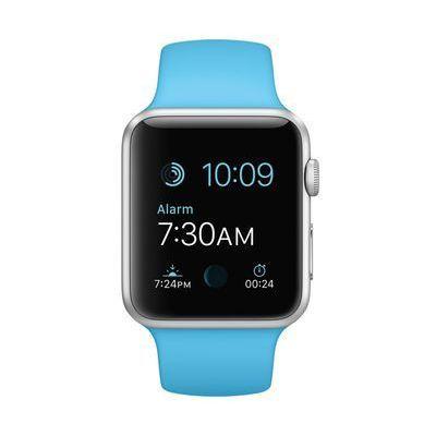 Smartwatche Apple MediaMarkt.pl