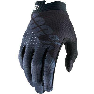 Rękawiczki dla dzieci  Bikester