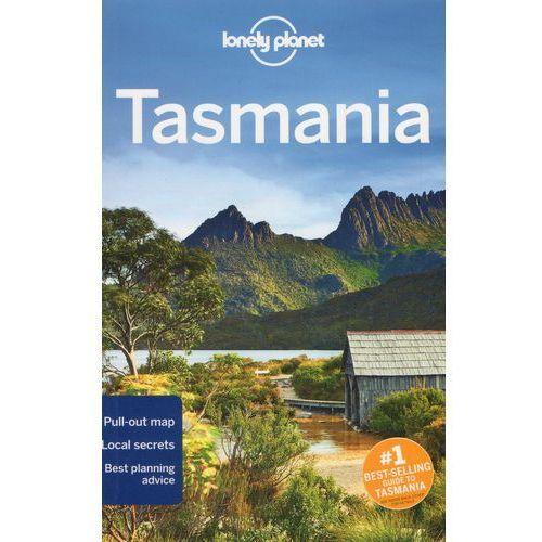 Tasmania (320 str.)