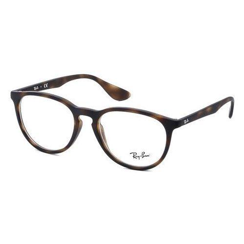 Okulary Korekcyjne Ray-Ban RX7046 Erika 5365