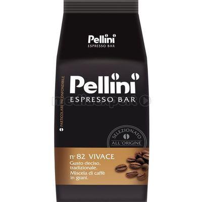 Kawa Kawa Pellini