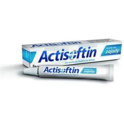 Pozostałe środki dentystyczne  Aflofarm i-Apteka.pl