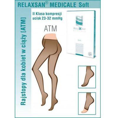 Spódnice ciążowe Medicale (Włochy) artcoll