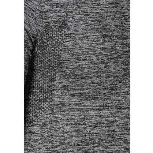 Craft active comfort podkoszulki black (7318572402201)