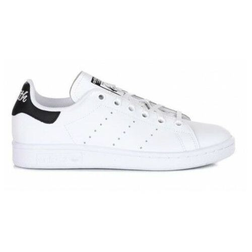 BUTY STAN SMITH, EE7570S