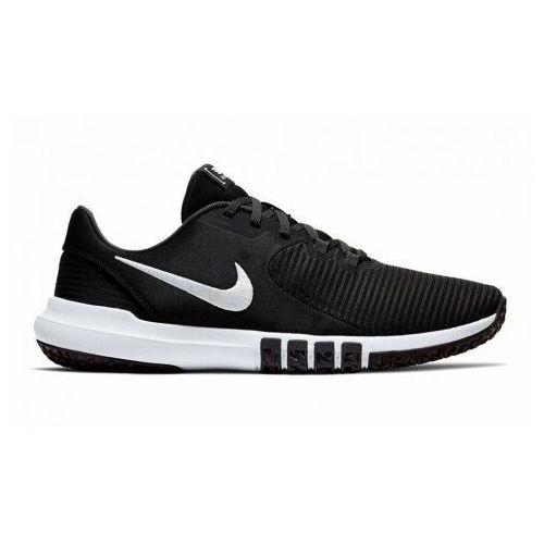 Nike Buty flex control tr4