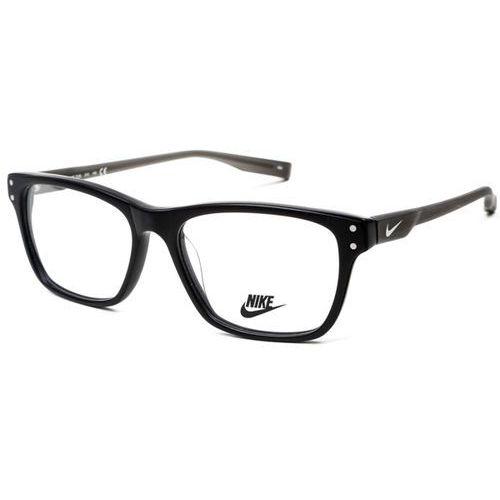 Nike Okulary korekcyjne 7230 010