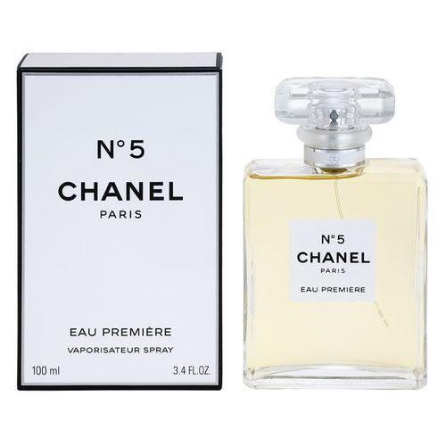 Chanel No.5 Eau Premiere Woman 100ml EdP