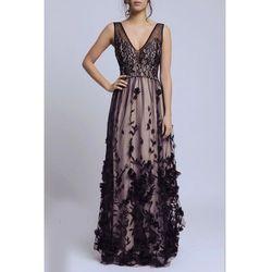 Suknie i sukienki  SOKY&SOKA YourStyle.pl - Moda dla Ciebie