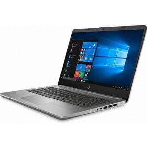 HP 8VV01EA