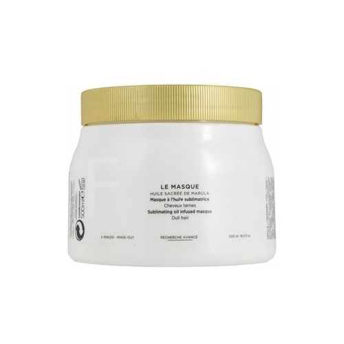 Kerastase Elixir Ultime Oleo Complex - Maska do każdego rodzaju włosów 500ml (3474630477544)
