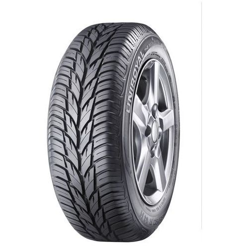 Uniroyal Rainsport 3 185/55 R14 80 H