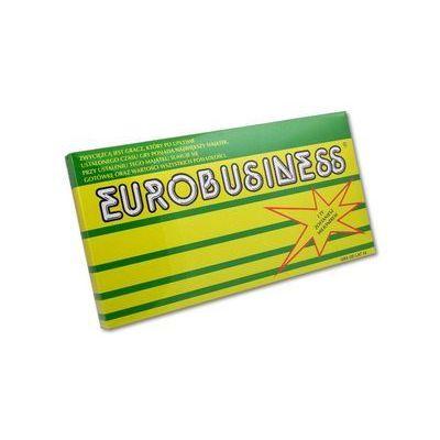 Eurobusiness marki Inne gry