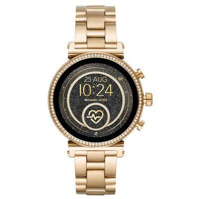 Smartwatche Michael Kors eobuwie.pl
