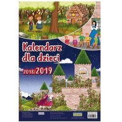 Kalendarze  LITERAT
