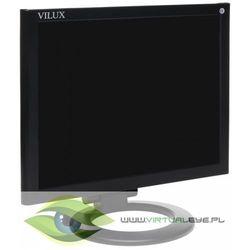 Monitory przemysłowe   VirtualEYE