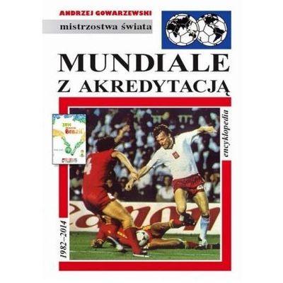 Encyklopedie i słowniki Gia MegaKsiazki.pl