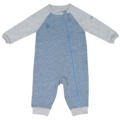 Pajacyki dla niemowląt Juddlies Jedyny Sklep