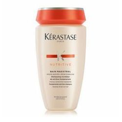 Mycie włosów Kerastase Bodyland.pl